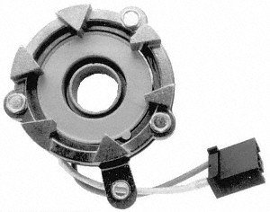 Standard Motor Products LX313 Ignition Pick Up Standard Ignition