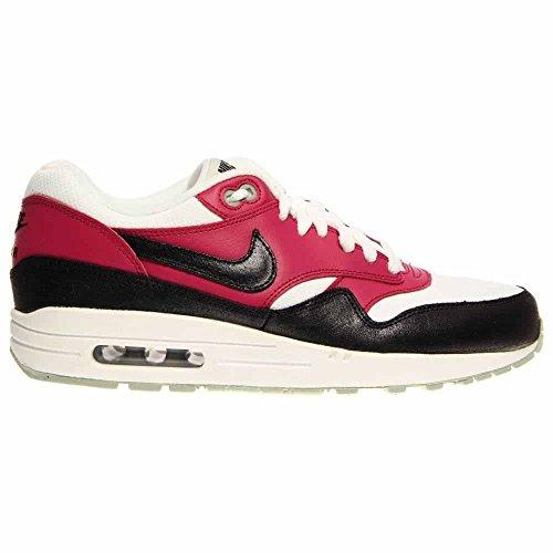 Couleur Max Adulte Air Blanc Nike Age 1 Feminin Essential 38 Genre Taille px1fwq4