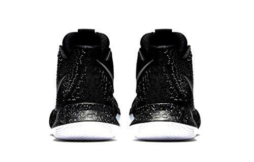 Nike Kyrie 3-852395-018 -