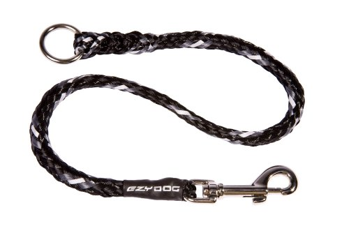 EzyDog Leash Standard Extension 24 Inch product image