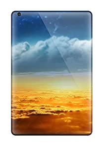 Special Skin Case Cover For Ipad Mini 2, Popular On The Clouds Phone Case 3402281J54101261