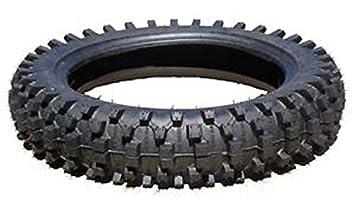 Mini 2 Schlauch Pocket 10 Bike Reifen 50 Dirt 49ccm Cross gY1xwv