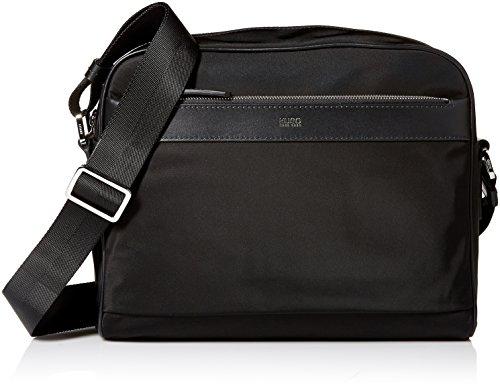 Hugo Messenger Bag - 4