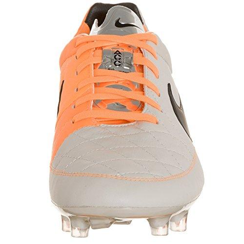 Nike Herren Fußballschuhe desert sand/back/atomic orange