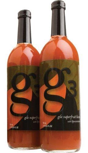 gac fruit powder - 4