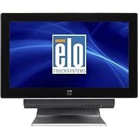 Elo Touch Systems C2 POS Terminal E119134