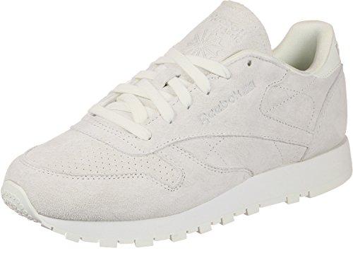 Reebok CM8765 beige Reebok Women CM8765 Sneakers Zq8Epd