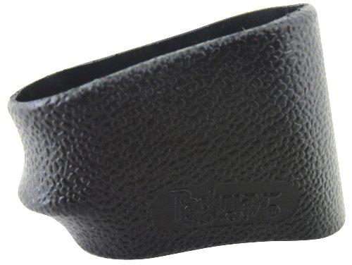 Pachmayr Slip on Grips for Auto Pistols Slip-On Grip, Glock 26,27,29,& 30 Beretta Mini-Cougar