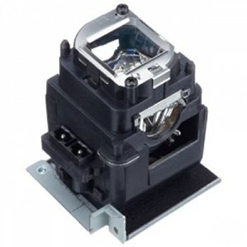 SpArc Platinum Samsung SP-L300 Projector Replacement Lamp with Housing [並行輸入品]   B078G9F2VN