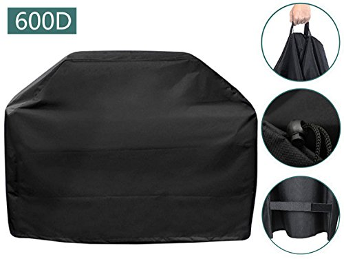 dcs grill cover 48 - 5