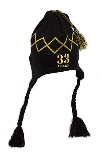 4103a486570 Boston Bruins Abomination Knit Hats Amazon