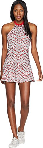 Eleven by Venus Williams Women's Sprint Collection Incline Dress Sprint X-Large