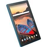 Newest Lenovo Tab 10 Tablet PC, 10.1 HD Touchscreen, Qualcomm Quad-core Processor 1.30GHz, 1GB Memory, 16GB Storage, Wifi(Certified Refurbished)
