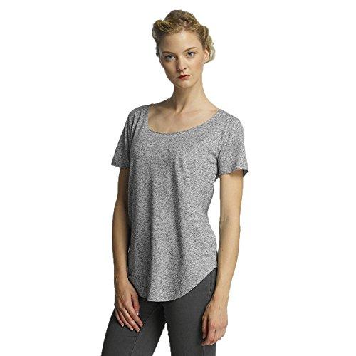 JACQUELINE de YONG Mujeres Ropa superior / Camiseta jdyLinette