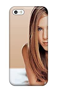 Awesome Design Jennifer Aniston Images Hard Case Cover For Iphone 5/5s