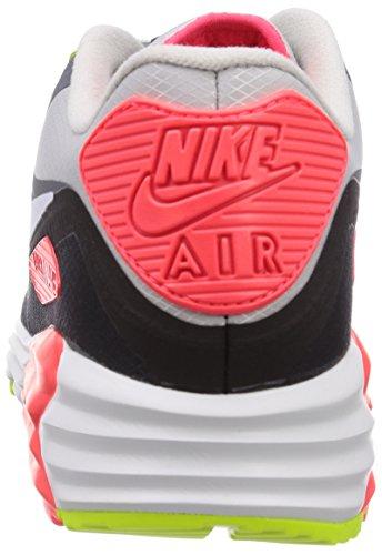 Nike Shoes Air Max Lunar90