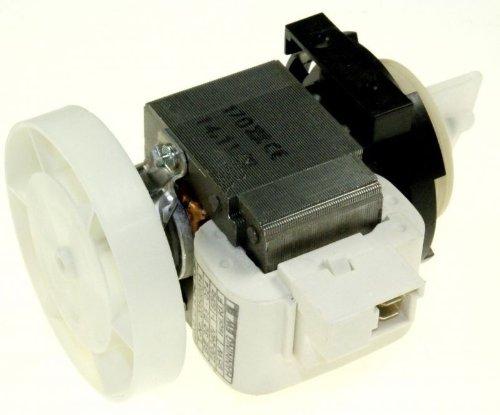 Miele - Bomba de vaciado para lavadora Miele be30 B4 - 3568614 ...