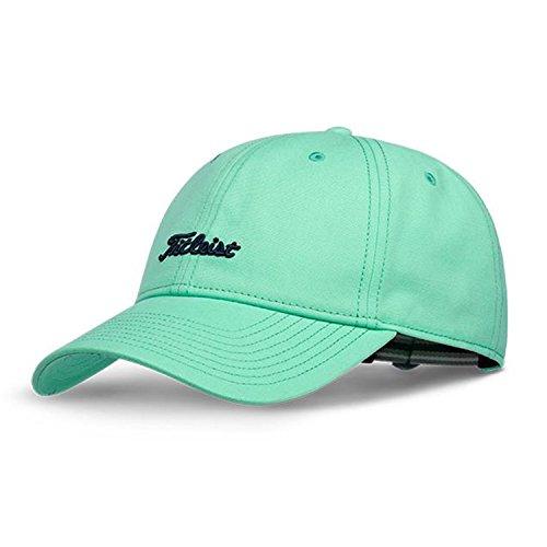 TITLEIST (タイトリスト) Cap 帽子 キャップ (Free Size)