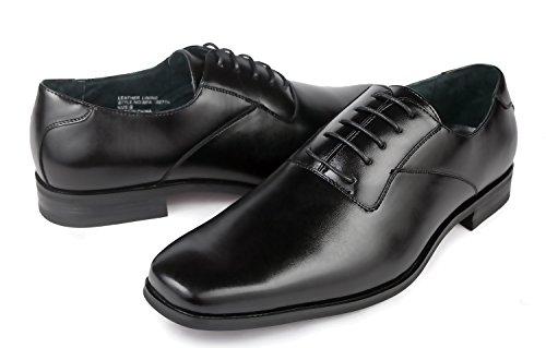 Aldo Bags Shoes - 7