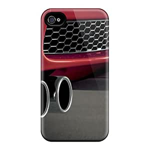 6 Perfect Cases For Iphone - ARx6533gRVs Cases Covers Skin
