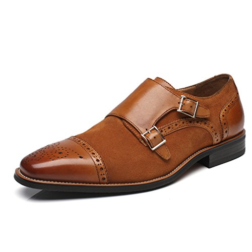 la-milano-mens-leather-and-suede-double-monk-strap-loafer-dress-shoes