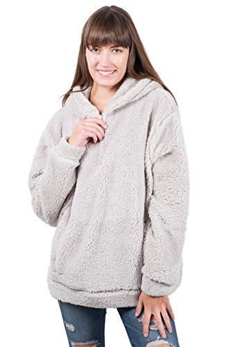 Brooklyn Cloth Women