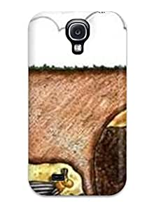 New Belarus Flag Tpu Case Cover, Anti-scratch NtMPFzM1785BjGVY Phone Case For Iphone 5/5s by Maris's Diary