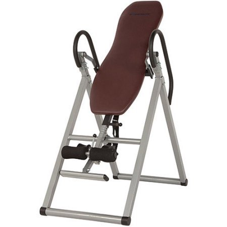 400 Inversion Tables (Exerpeutic Stretch 300 Inversion Table)