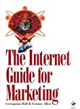 Internet Guide for Marketing and MSN CD-ROM, Hall, Georganna and Allen, Gemmy, 0538876174