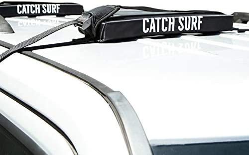 Catch Surf CS サーフラック(シングル)