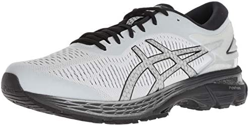 ASICS Men s Gel-Kayano 25 Running Shoes