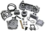 SSP-G GY6 180cc Power Kit With Oil Cooler