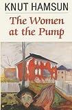 The Women at the Pump (A Condor Book) (A Condor Book)