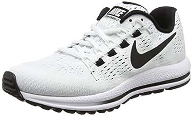 Amazon.com   NIKE Women's Air Zoom Vomero 12 Running Shoe