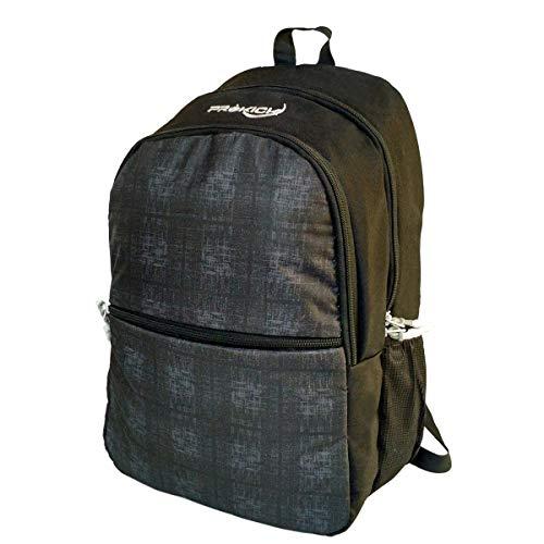 Prokick 30L Waterproof Casual Backpack   School Bag