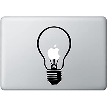 how to make lights come on keypad on macbook air