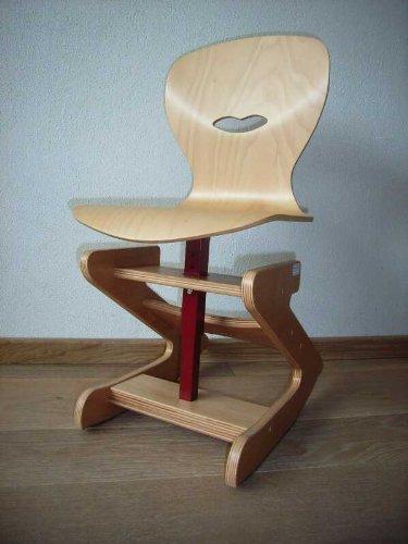 Kinder Schreibtischstuhl Ergonomischer Stuhl Zum Kippeln