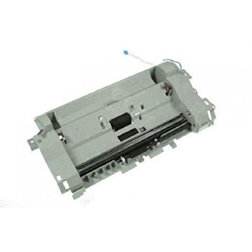 HP RM1-3063-000CN OEM - Paper scanner frame assembly - Includes all paper (Scanner Frame Assembly)