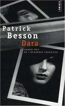 Dara par Besson