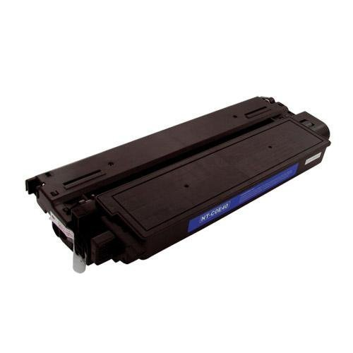 3 Pack New Compatible Canon E40 Toner Cartridge-Black (Black Cartridge E40)