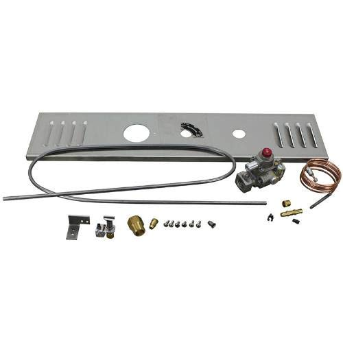 - Blodgett - 52302-1048 Series TS Safety Valve Kit