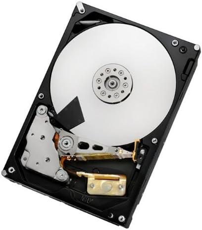 2RG9433 HGST Ultrastar 7K4000 HUS724020ALS640 2 TB 3.5quot; Internal Hard Drive
