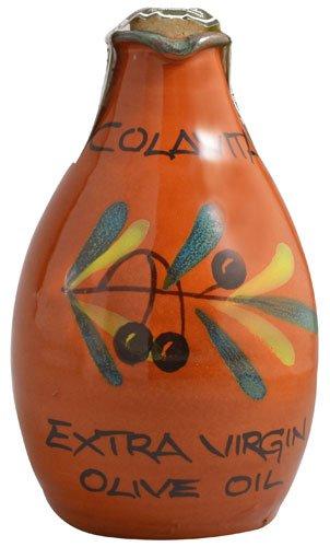 colavita-extra-virgin-olive-oil-in-ceramic-jar-85-fl-oz