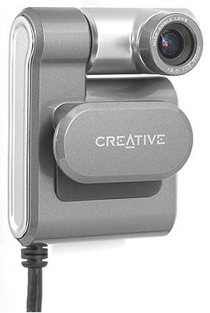 for notebooks live ultra 7 Webcam