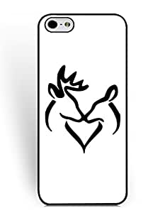 Browning Logo Iphone 6/6S (4.7 Inch) Funda Case Anti-dust Cover Funda Case for Iphone 6S