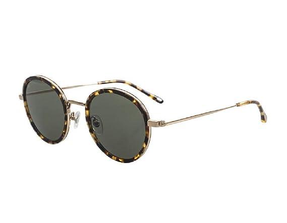 Woodys Barcelona - Gafas de sol - para mujer Dorado dorado M ...