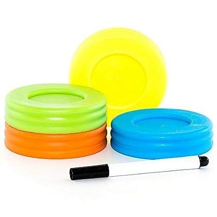 Amazoncom Mason Jar Lids Compatible With Regular Mouth Size Ball