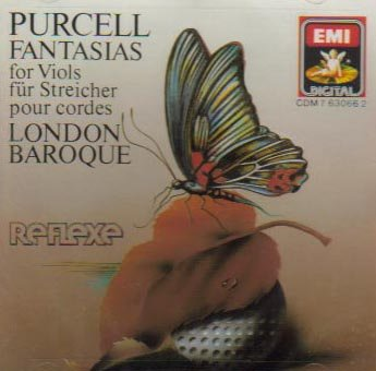a89ed3d89 Henry Purcell