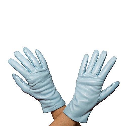 本当にモードリン審判Beau Gant ACCESSORY レディース カラー: ブルー
