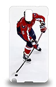 Hot NHL Washington Capitals Dennis Wideman #6 First Grade Tpu Phone 3D PC Case For Galaxy Note 3 3D PC Case Cover ( Custom Picture iPhone 6, iPhone 6 PLUS, iPhone 5, iPhone 5S, iPhone 5C, iPhone 4, iPhone 4S,Galaxy S6,Galaxy S5,Galaxy S4,Galaxy S3,Note 3,iPad Mini-Mini 2,iPad Air )